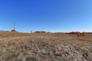 Photo 4: : Rural St. Paul County Rural Land/Vacant Lot for sale : MLS®# E4265680