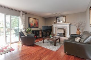 Photo 13: 1225 ROYAL Court in Port Coquitlam: Citadel PQ House for sale : MLS®# R2245481