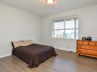 Photo 19: 2621 SUNDERLAND ROAD in CAMPBELL RIVER: CR Willow Point House for sale (Campbell River)  : MLS®# 803753