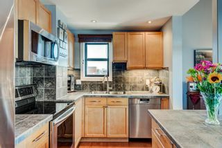 Photo 12: 1P 1140 15 Avenue SW in Calgary: Beltline Apartment for sale : MLS®# A1089943