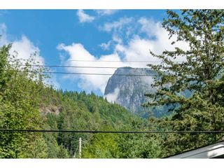 Photo 36: 51 BRUNSWICK BEACH ROAD: Lions Bay House for sale (West Vancouver)  : MLS®# R2514831
