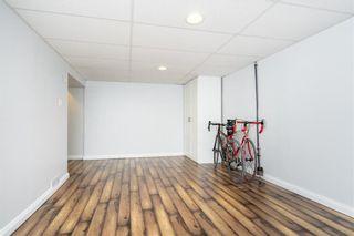 Photo 21: 530 Oakenwald Avenue in Winnipeg: Wildwood Residential for sale (1J)  : MLS®# 202112079