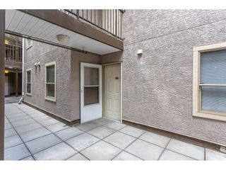 """Photo 28: 110 33165 2ND Avenue in Mission: Mission BC Condo for sale in """"Mission Manor"""" : MLS®# R2603473"""