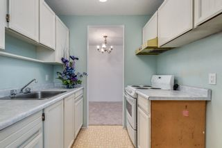 """Photo 2: 309 331 KNOX Street in New Westminster: Sapperton Condo for sale in """"WESTMOUNT ARMS"""" : MLS®# R2616946"""