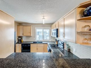 Photo 10: 248 54 Glamis Green SW in Calgary: Glamorgan Row/Townhouse for sale : MLS®# A1069840