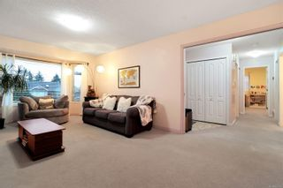 Photo 25: 5108 Maureen Way in : Na Pleasant Valley House for sale (Nanaimo)  : MLS®# 862565
