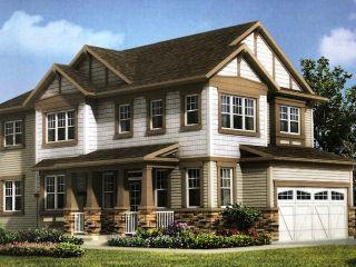 Photo 1: 1507 202 Street in Edmonton: Zone 57 House for sale : MLS®# E4223350