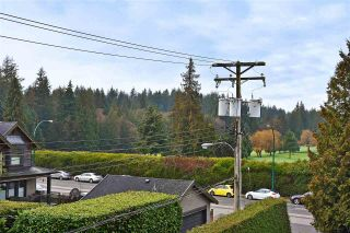 """Photo 21: 402 4688 W 10TH Avenue in Vancouver: Point Grey Condo for sale in """"WEST TENTH COURT"""" (Vancouver West)  : MLS®# R2556561"""