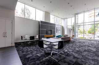 """Photo 16: 1501 6333 SILVER Avenue in Burnaby: Metrotown Condo for sale in """"SILVER"""" (Burnaby South)  : MLS®# R2590151"""