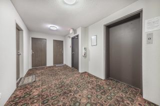 Photo 17: 105 2425 SHAUGHNESSY STREET in Port Coquitlam: Central Pt Coquitlam Condo for sale : MLS®# R2609005