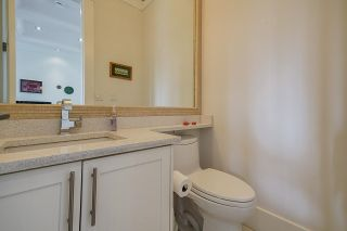 Photo 21: 5058 DUNBAR Street in Vancouver: Dunbar House for sale (Vancouver West)  : MLS®# R2589189
