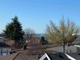 Photo 14: 160 E 60TH Avenue in Vancouver: South Vancouver House for sale (Vancouver East)  : MLS®# R2613128