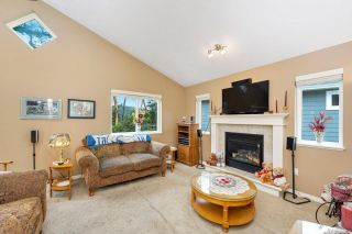 Photo 5: 3392 Turnstone Dr in : La Happy Valley House for sale (Langford)  : MLS®# 866704
