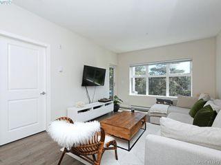 Photo 3: 211 1000 Inverness Rd in VICTORIA: SE Quadra Condo for sale (Saanich East)  : MLS®# 817337