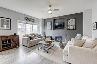 Photo 12: 114 Reunion Landing NW: Airdrie Detached for sale : MLS®# A1107707