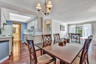 """Photo 7: 102 1351 MARTIN Street: White Rock Condo for sale in """"The Dogwood"""" (South Surrey White Rock)  : MLS®# R2540513"""