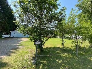 Photo 5: 10 LAKESHORE Drive: Rural Wetaskiwin County Rural Land/Vacant Lot for sale : MLS®# E4262392