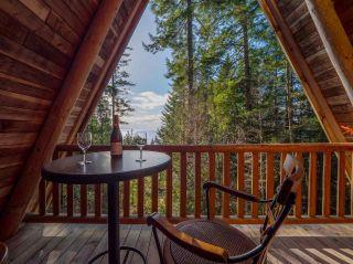 Photo 18: 8484 REDROOFFS ROAD in Halfmoon Bay: Halfmn Bay Secret Cv Redroofs House for sale (Sunshine Coast)  : MLS®# R2545137