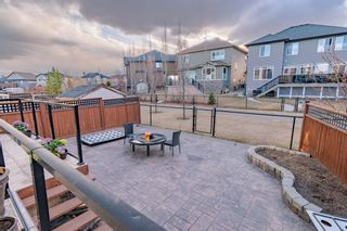 Photo 46: 87 Panatella Drive NW in Calgary: Panorama Hills Detached for sale : MLS®# A1107129