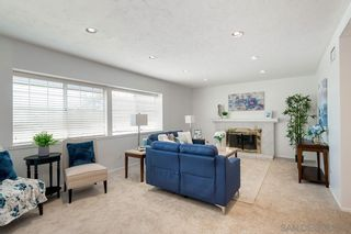 Photo 3: SPRING VALLEY House for sale : 4 bedrooms : 3957 Agua Dulce Blvd