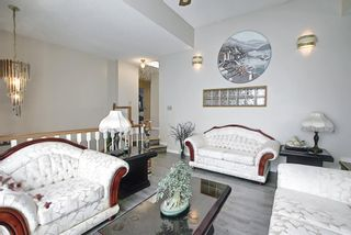 Photo 15: 56 Patterson Rise SW in Calgary: Patterson Detached for sale : MLS®# A1122505