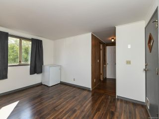 Photo 10: 490 Upland Ave in COURTENAY: CV Courtenay East Manufactured Home for sale (Comox Valley)  : MLS®# 837379