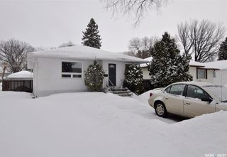 Photo 2: 1309 9th Street East in Saskatoon: Varsity View Residential for sale : MLS®# SK839383