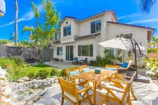 Photo 43: House for sale : 4 bedrooms : 2852 Avenida Valera in Carlsbad