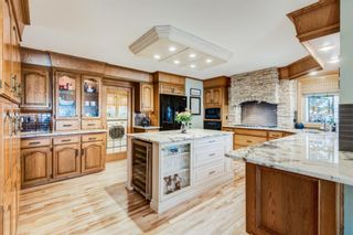 Photo 20: 220 Edelweiss Place NW in Calgary: Edgemont Detached for sale : MLS®# A1090654