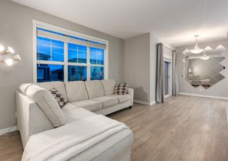 Photo 19: 604 428 NOLAN HILL Drive NW in Calgary: Nolan Hill Row/Townhouse for sale : MLS®# A1150776