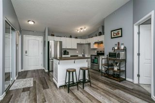 Photo 9: 7422 7327 SOUTH TERWILLEGAR Drive in Edmonton: Zone 14 Condo for sale : MLS®# E4236530