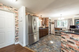 Photo 11: 2110 Yellow Point Rd in : Na Cedar Manufactured Home for sale (Nanaimo)  : MLS®# 870956