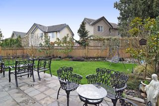 """Photo 25: 16522 61 Avenue in Surrey: Cloverdale BC House for sale in """"West Cloverdale"""" (Cloverdale)  : MLS®# R2043284"""