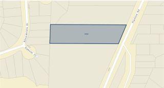 "Photo 1: 1450 PIPELINE Street in Coquitlam: Hockaday House for sale in ""Hockday"" : MLS®# R2588533"