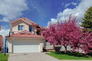 Main Photo: 211 Edgebrook Park NW in Calgary: Edgemont Detached for sale : MLS®# A1128142