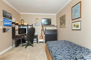 """Photo 28: 307 15941 MARINE Drive: White Rock Condo for sale in """"THE HERITAGE"""" (South Surrey White Rock)  : MLS®# R2408083"""