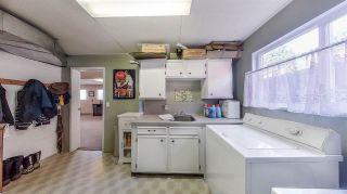 "Photo 10: 12437 SKILLEN Street in Maple Ridge: Northwest Maple Ridge House for sale in ""Chilcotin Park"" : MLS®# R2571788"
