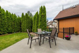 """Photo 5: 21728 49A Avenue in Langley: Murrayville House for sale in """"Murrayville"""" : MLS®# R2589750"""