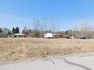 Photo 1: 21 Oak ST in Ear Falls: Vacant Land for sale : MLS®# TB211109