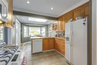 Photo 9: 438 W 28 Street in North Vancouver: Upper Lonsdale House for sale : MLS®# R2313152
