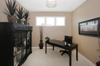 Photo 13: 754 copperpond Circle SE in Calgary: Copperfield Detached for sale : MLS®# A1047333