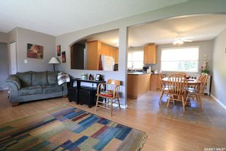 Photo 6: 8928 Thomas Avenue in North Battleford: Maher Park Residential for sale : MLS®# SK857233