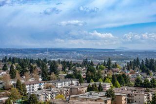 Photo 20: 910 4300 MAYBERRY Street in Burnaby: Metrotown Condo for sale (Burnaby South)  : MLS®# R2365202