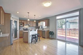 Photo 23: 234 West Ranch Place SW in Calgary: West Springs Detached for sale : MLS®# A1125924