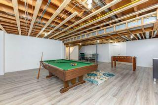 Photo 24: 18632 62A Avenue in Edmonton: Zone 20 House for sale : MLS®# E4231415