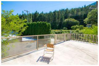 Photo 55: 2 334 Tappen Beach Road in Tappen: Fraser Bay House for sale : MLS®# 10138843