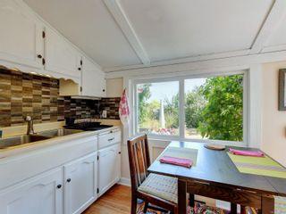 Photo 6: 3245 Harriet Rd in : SW Rudd Park House for sale (Saanich West)  : MLS®# 882510