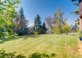 Photo 44: 125 Scimitar Bay NW in Calgary: Scenic Acres Detached for sale : MLS®# A1129526