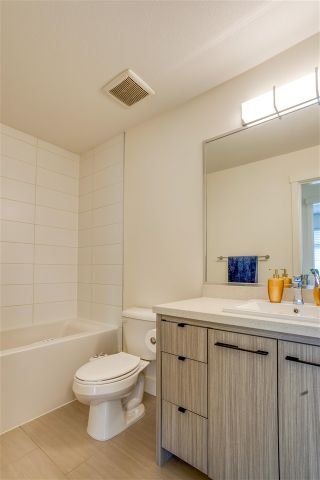 """Photo 17: 25 14057 60A Avenue in Surrey: Sullivan Station Townhouse for sale in """"Summit"""" : MLS®# R2583754"""