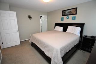 Photo 14: 77 AUDETTE Drive in Winnipeg: Canterbury Park Residential for sale (3M)  : MLS®# 202013163